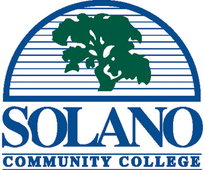 solano_college.png